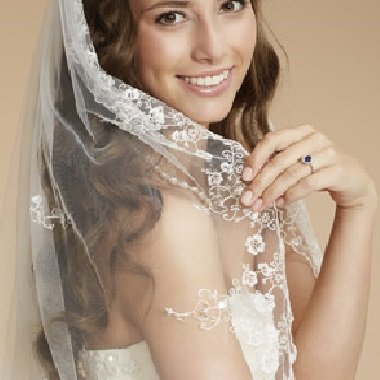 Brides With Smiles or Tears
