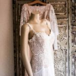 How Much Is To Alter A Wedding Dress