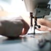 Qualifying Your Seamstress